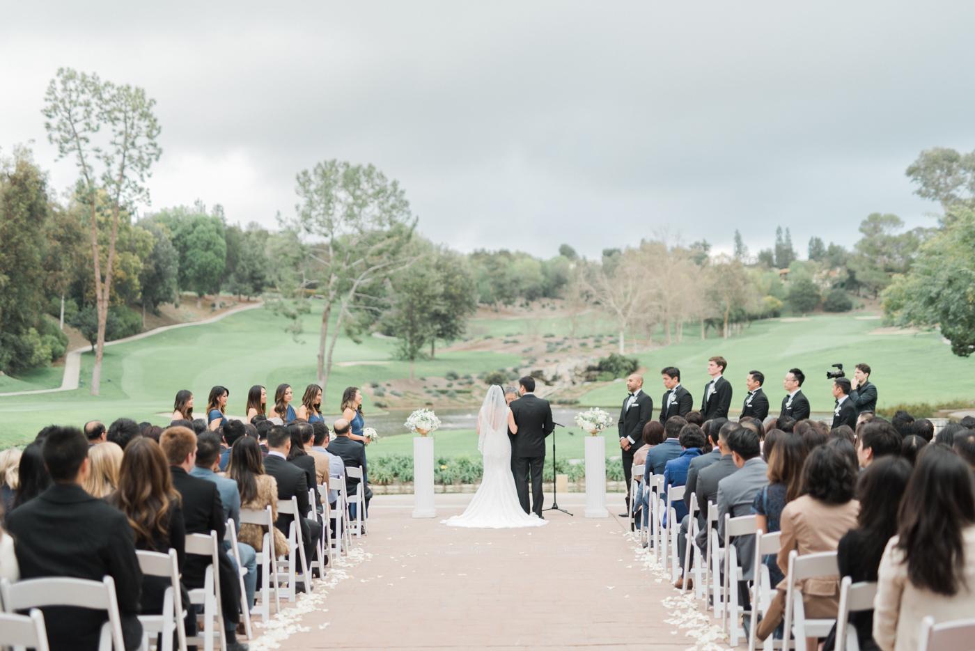 Friendly_Hills_Country_Club_fine_art_wedding_photographer_los_angeles_paris-30.jpg