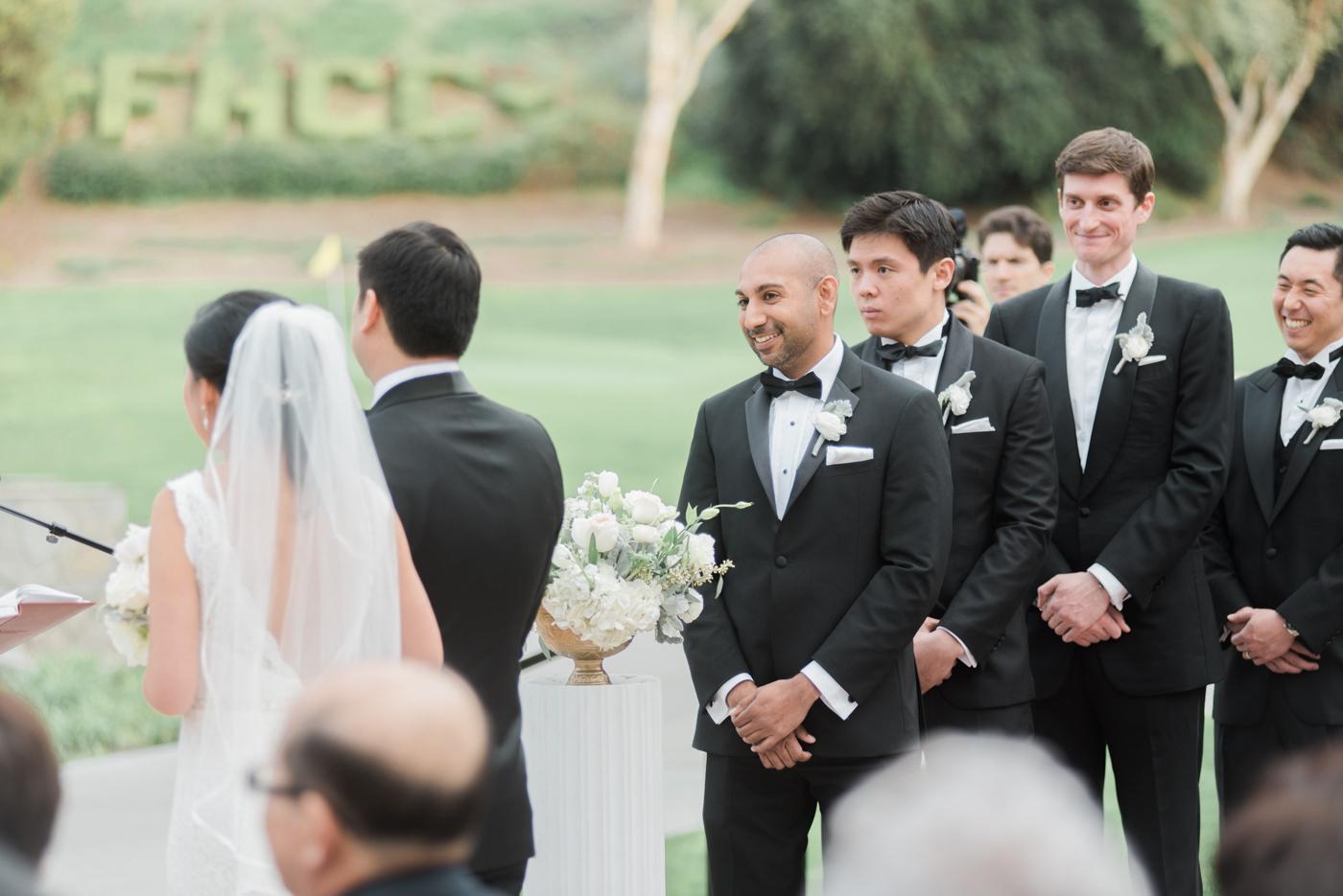 Friendly_Hills_Country_Club_fine_art_wedding_photographer_los_angeles_paris-32.jpg