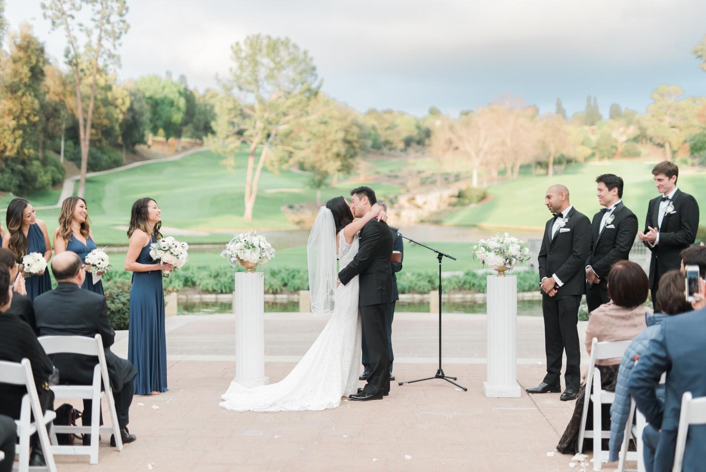 Friendly_Hills_Country_Club_fine_art_wedding_photographer_los_angeles_paris-34.jpg
