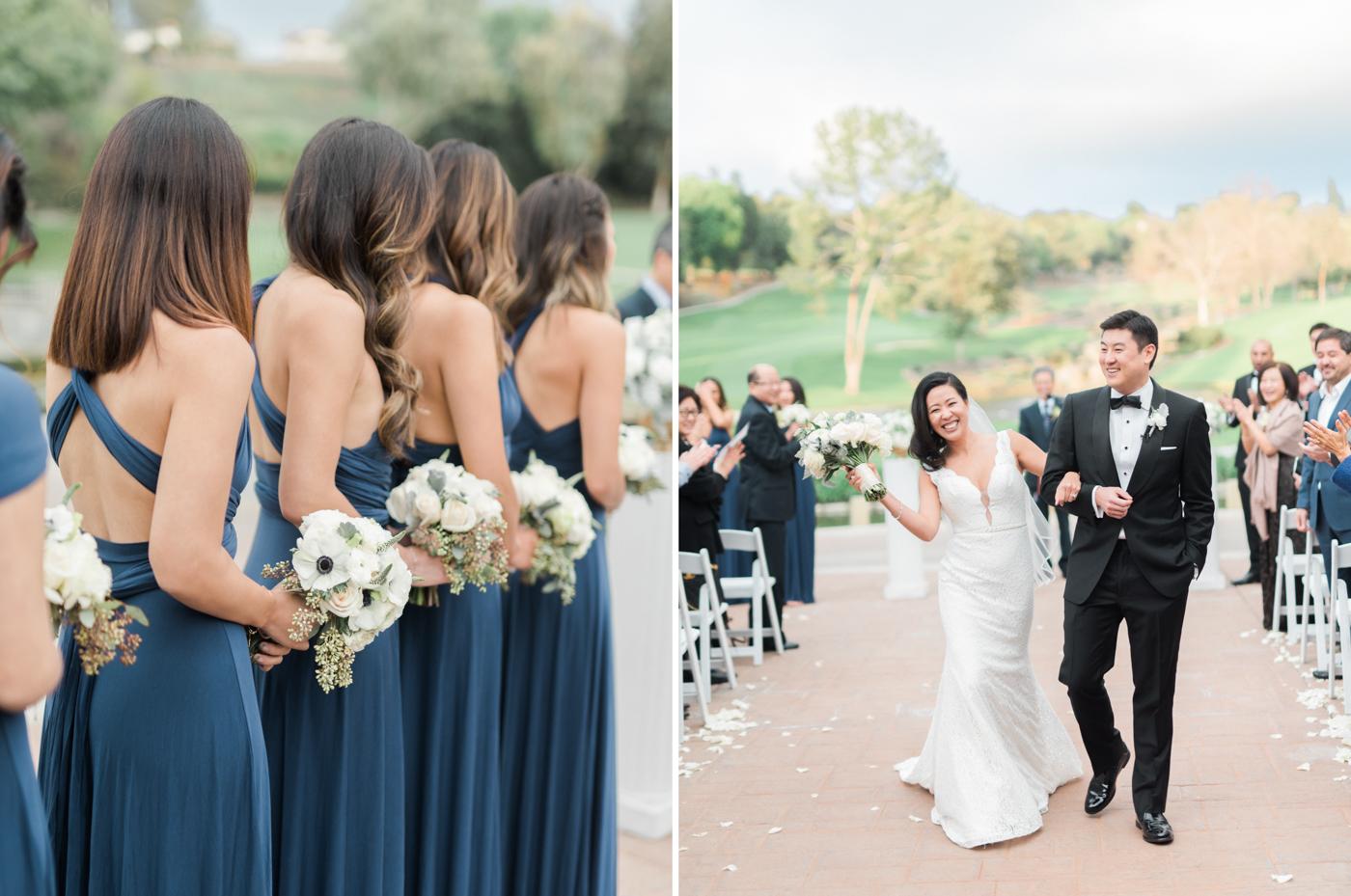 Friendly_Hills_Country_Club_fine_art_wedding_photographer_los_angeles_paris-35.jpg