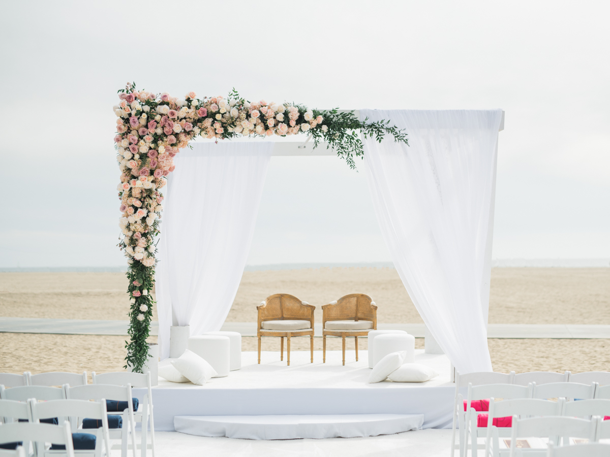 hotel_casa_del_mar_indian_wedding_los_angeles_fine_art_photographer-3.jpg