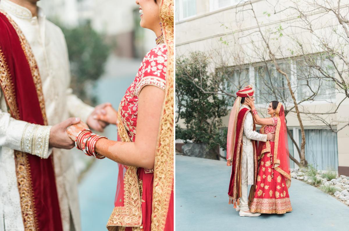 hotel_casa_del_mar_indian_wedding_los_angeles_fine_art_photographer-4.jpg