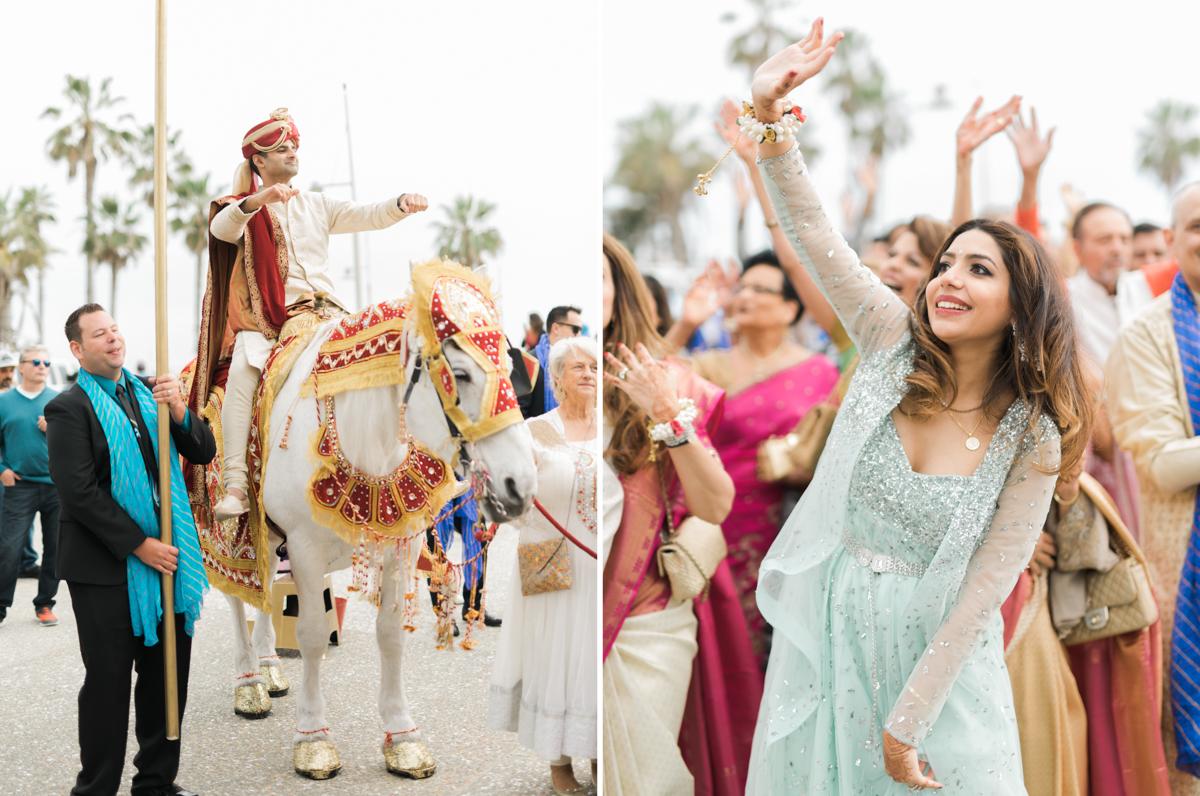 hotel_casa_del_mar_indian_wedding_los_angeles_fine_art_photographer-9.jpg