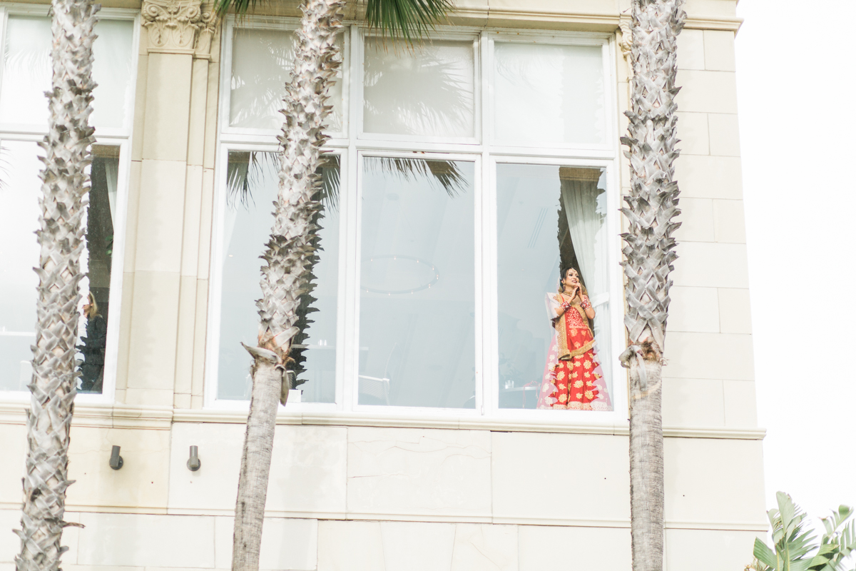 hotel_casa_del_mar_indian_wedding_los_angeles_fine_art_photographer-10.jpg