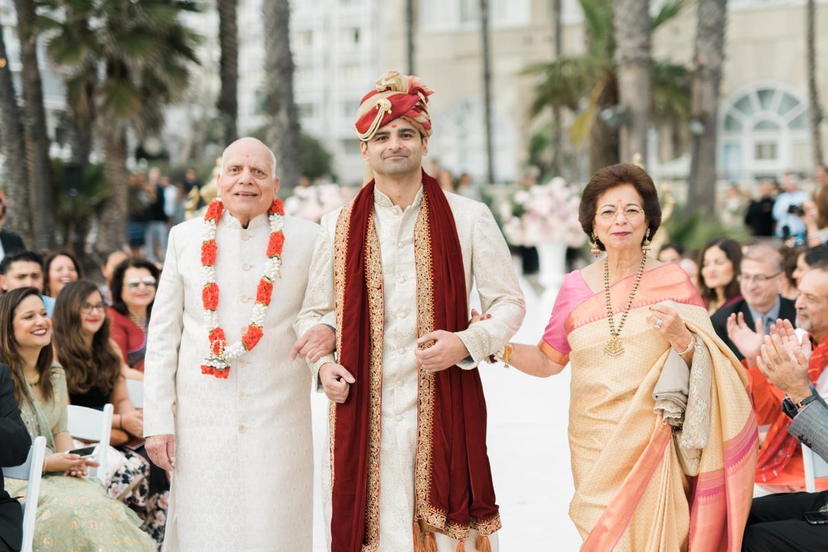 hotel_casa_del_mar_indian_wedding_los_angeles_fine_art_photographer-14.jpg