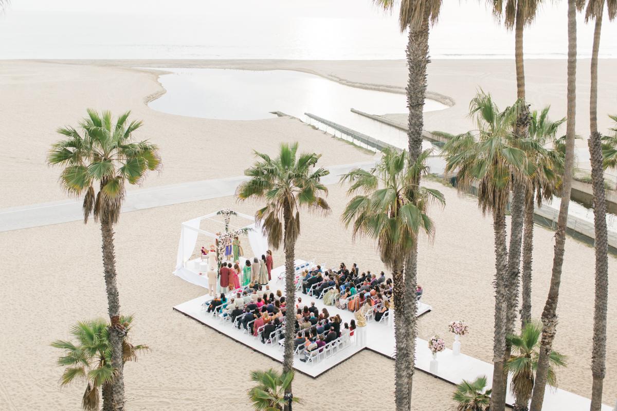 hotel_casa_del_mar_indian_wedding_los_angeles_fine_art_photographer-15.jpg