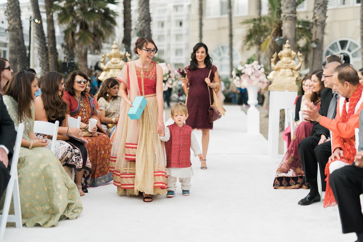 hotel_casa_del_mar_indian_wedding_los_angeles_fine_art_photographer-16.jpg