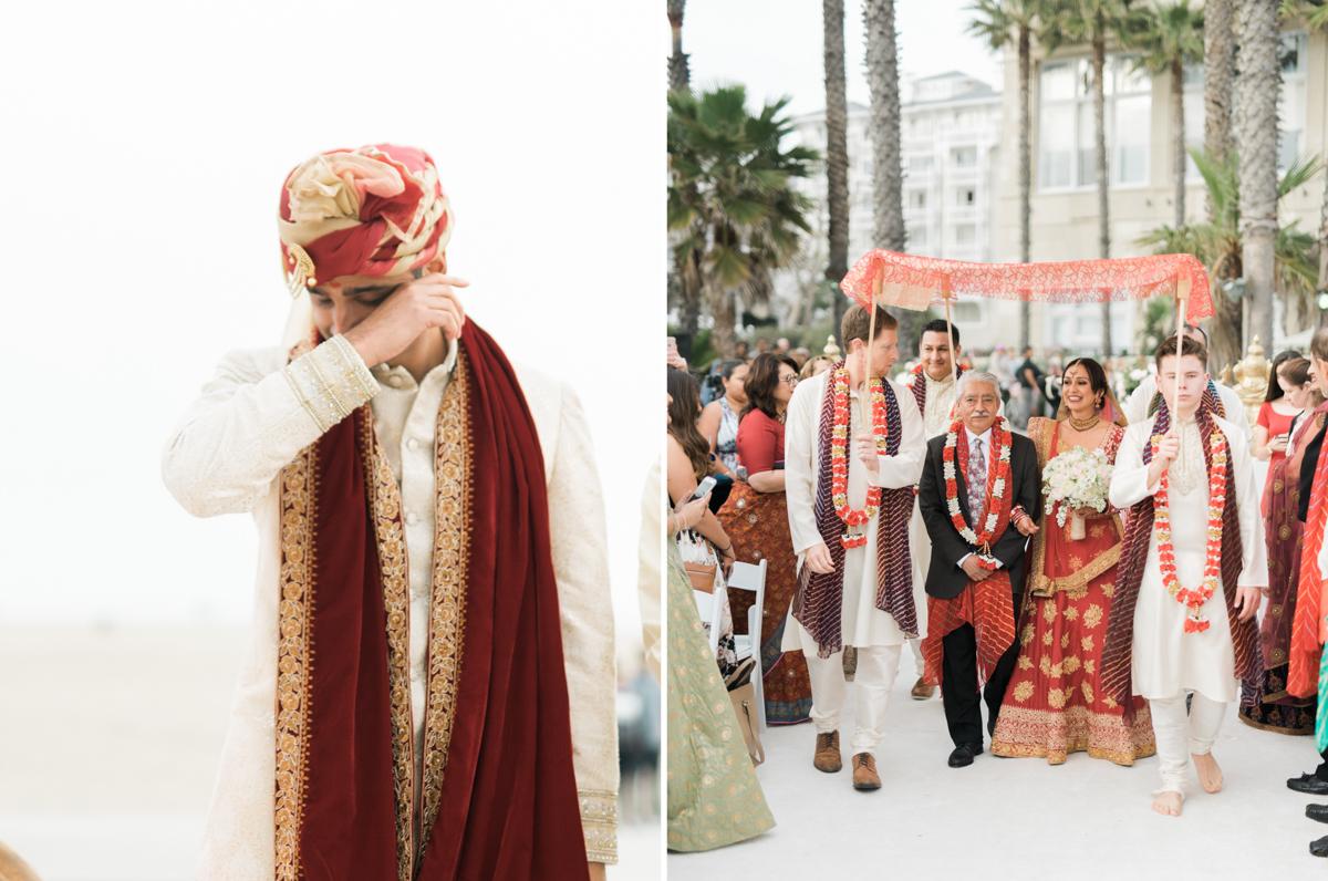 hotel_casa_del_mar_indian_wedding_los_angeles_fine_art_photographer-18.jpg