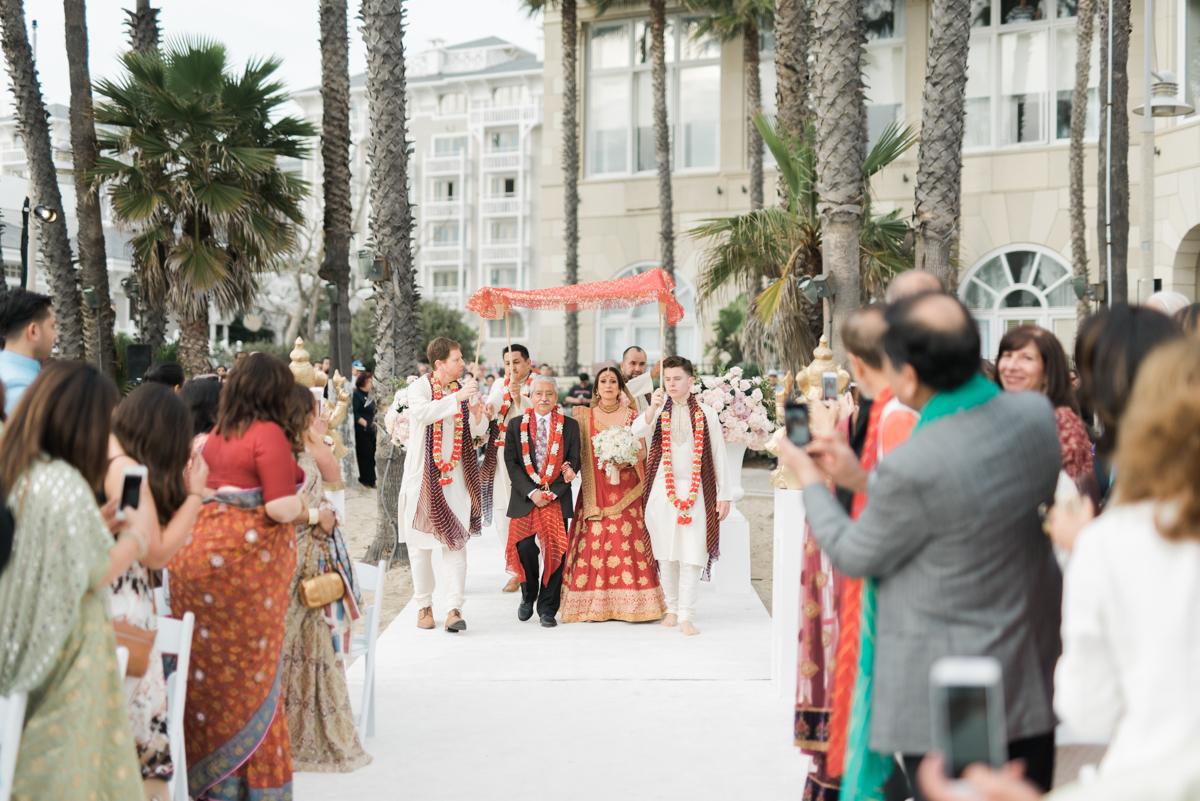 hotel_casa_del_mar_indian_wedding_los_angeles_fine_art_photographer-17.jpg