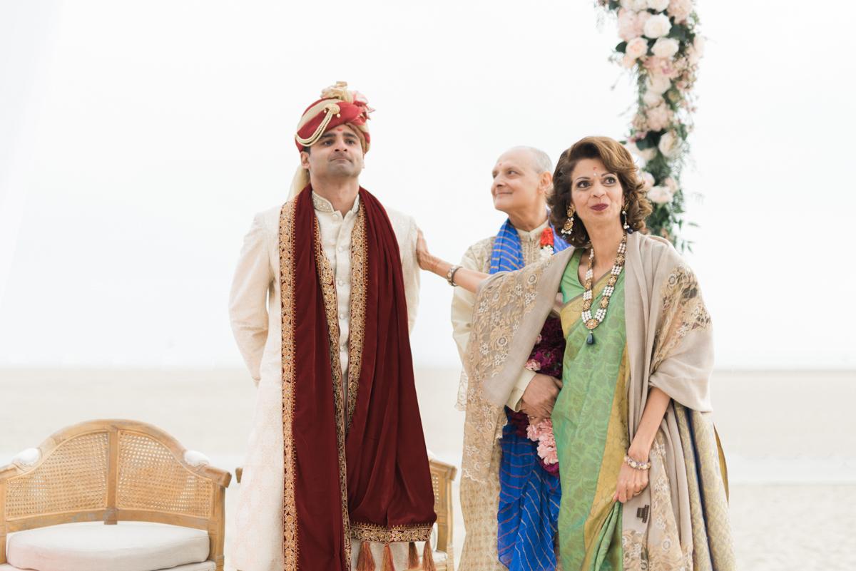 hotel_casa_del_mar_indian_wedding_los_angeles_fine_art_photographer-19.jpg