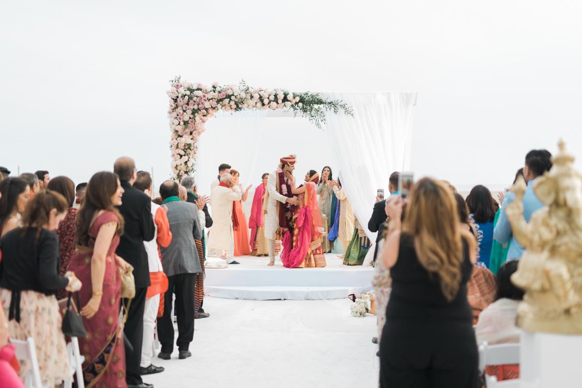 hotel_casa_del_mar_indian_wedding_los_angeles_fine_art_photographer-21.jpg
