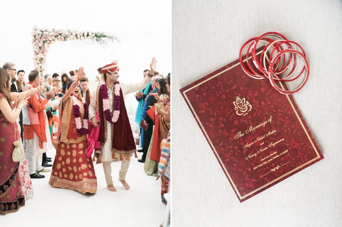 hotel_casa_del_mar_indian_wedding_los_angeles_fine_art_photographer-22.jpg