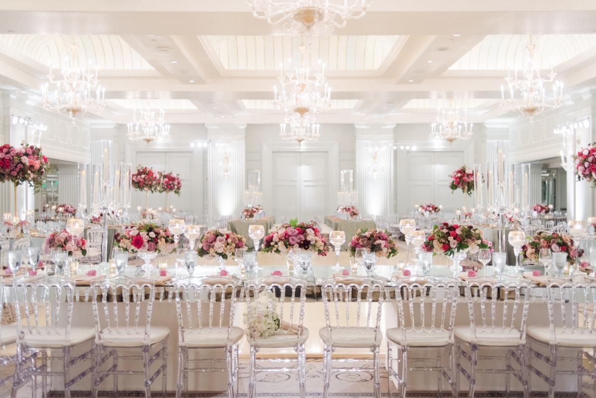 hotel_casa_del_mar_indian_wedding_los_angeles_fine_art_photographer-23.jpg
