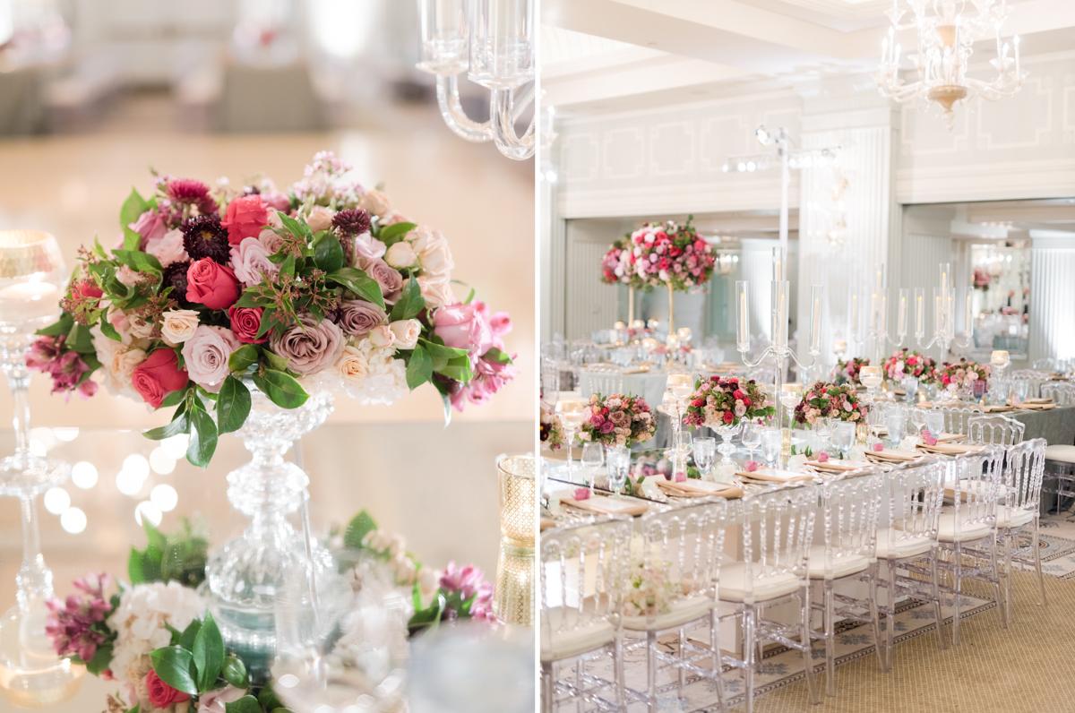 hotel_casa_del_mar_indian_wedding_los_angeles_fine_art_photographer-24.jpg