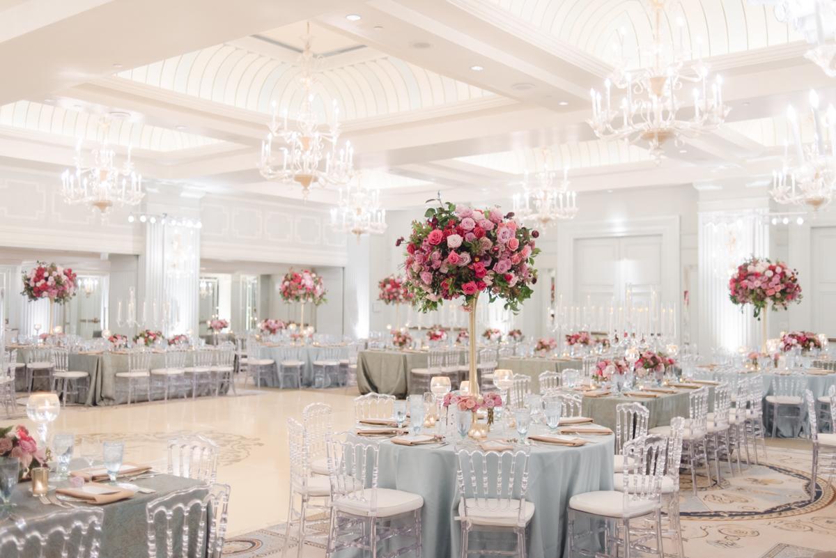 hotel_casa_del_mar_indian_wedding_los_angeles_fine_art_photographer-25.jpg
