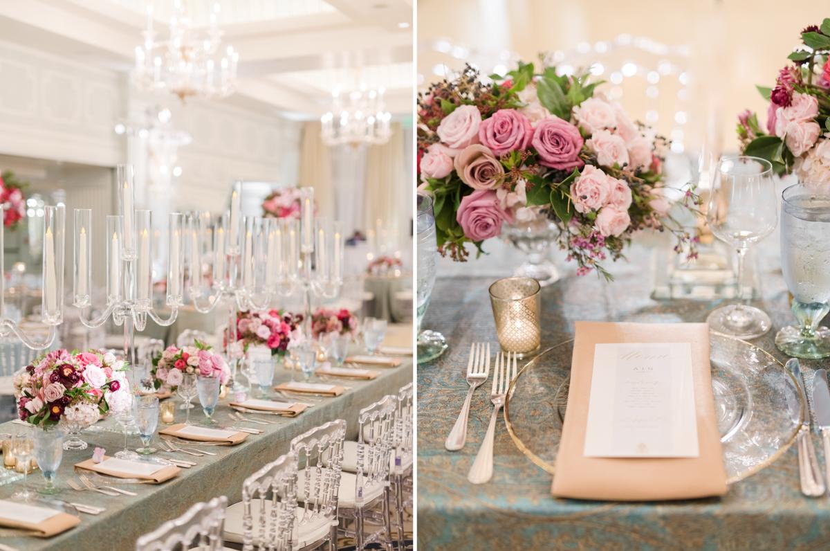 hotel_casa_del_mar_indian_wedding_los_angeles_fine_art_photographer-26.jpg