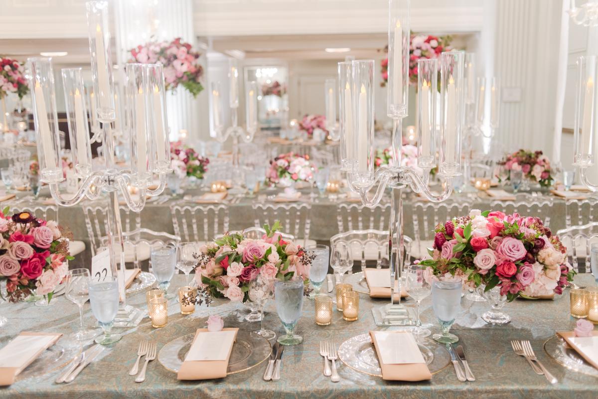 hotel_casa_del_mar_indian_wedding_los_angeles_fine_art_photographer-27.jpg