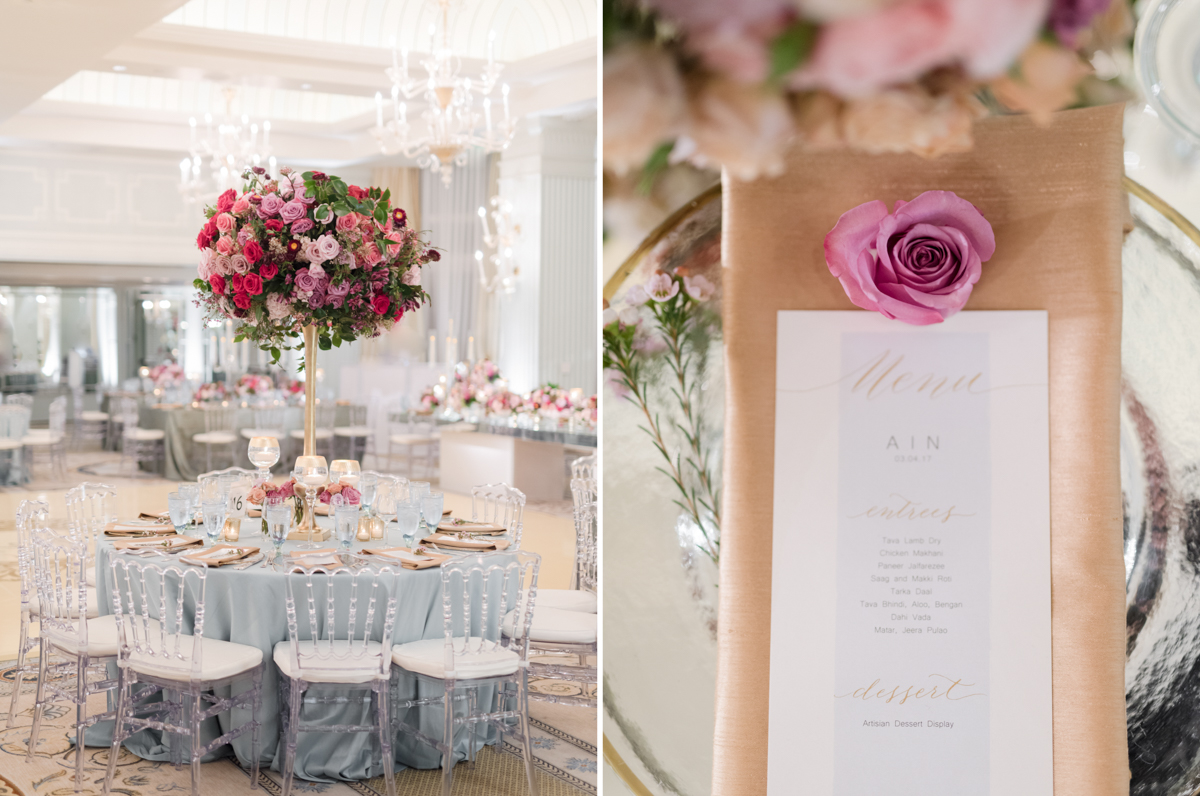 hotel_casa_del_mar_indian_wedding_los_angeles_fine_art_photographer-28.jpg