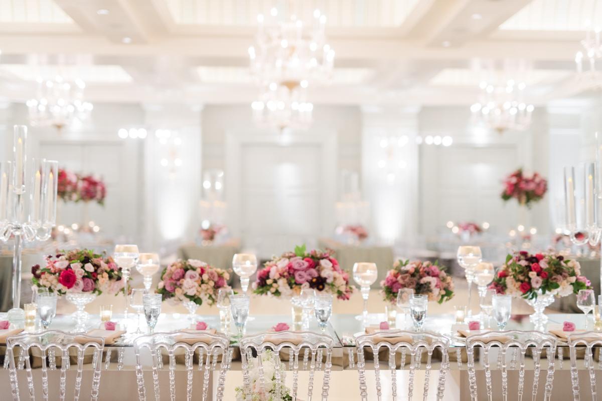 hotel_casa_del_mar_indian_wedding_los_angeles_fine_art_photographer-29.jpg