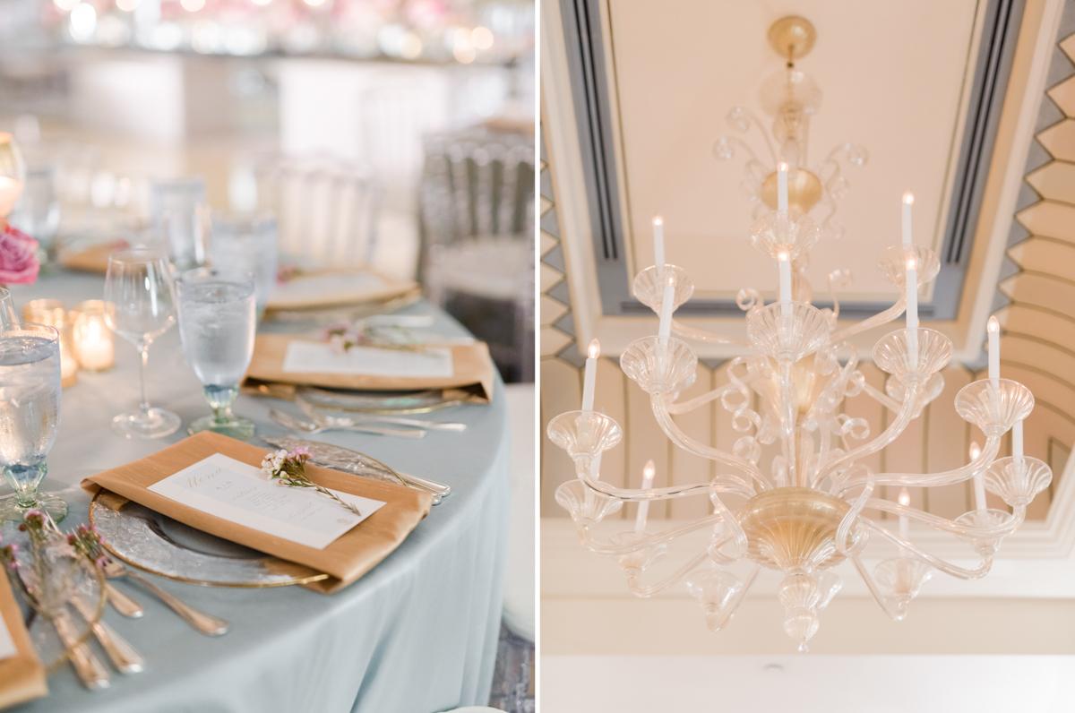 hotel_casa_del_mar_indian_wedding_los_angeles_fine_art_photographer-30.jpg