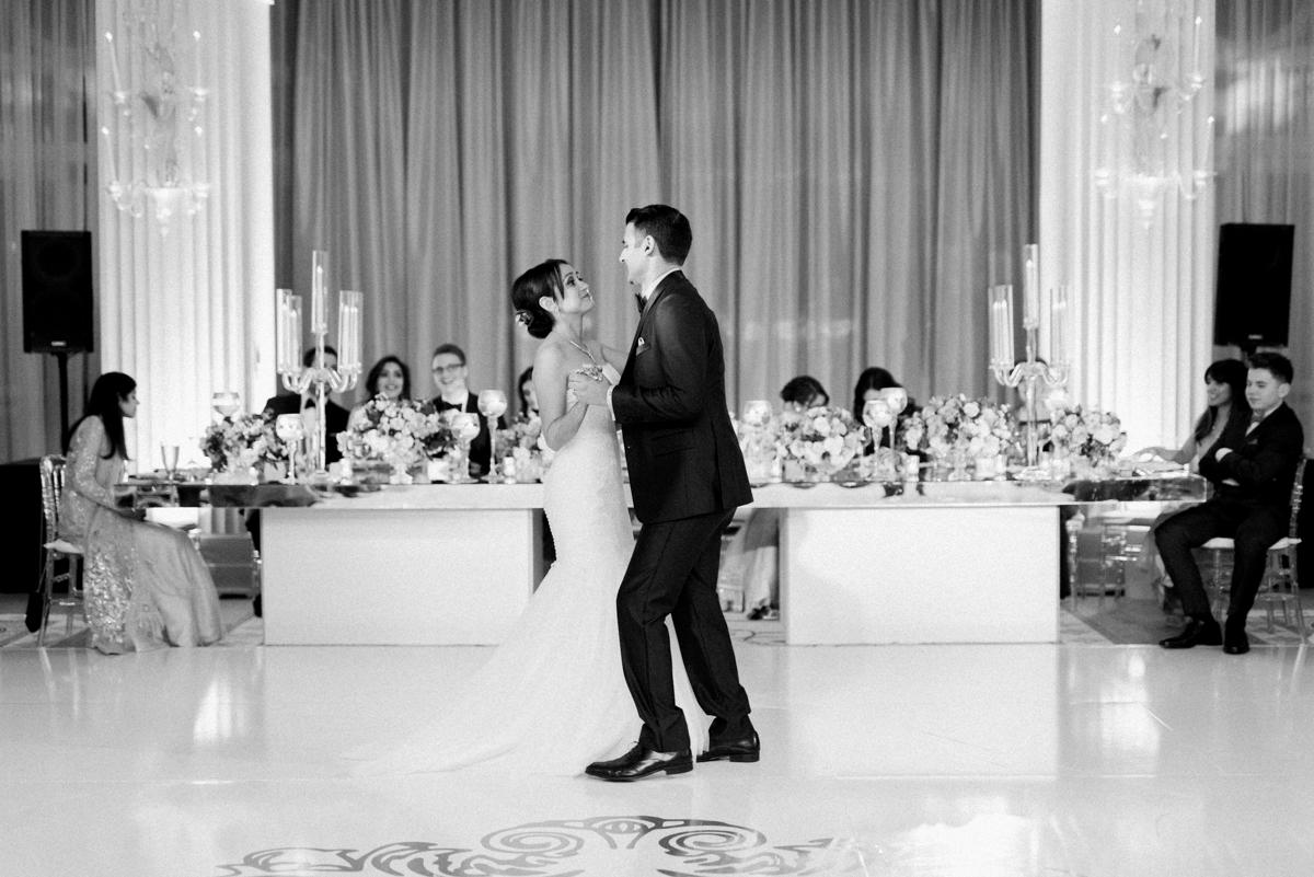 hotel_casa_del_mar_indian_wedding_los_angeles_fine_art_photographer-31.jpg