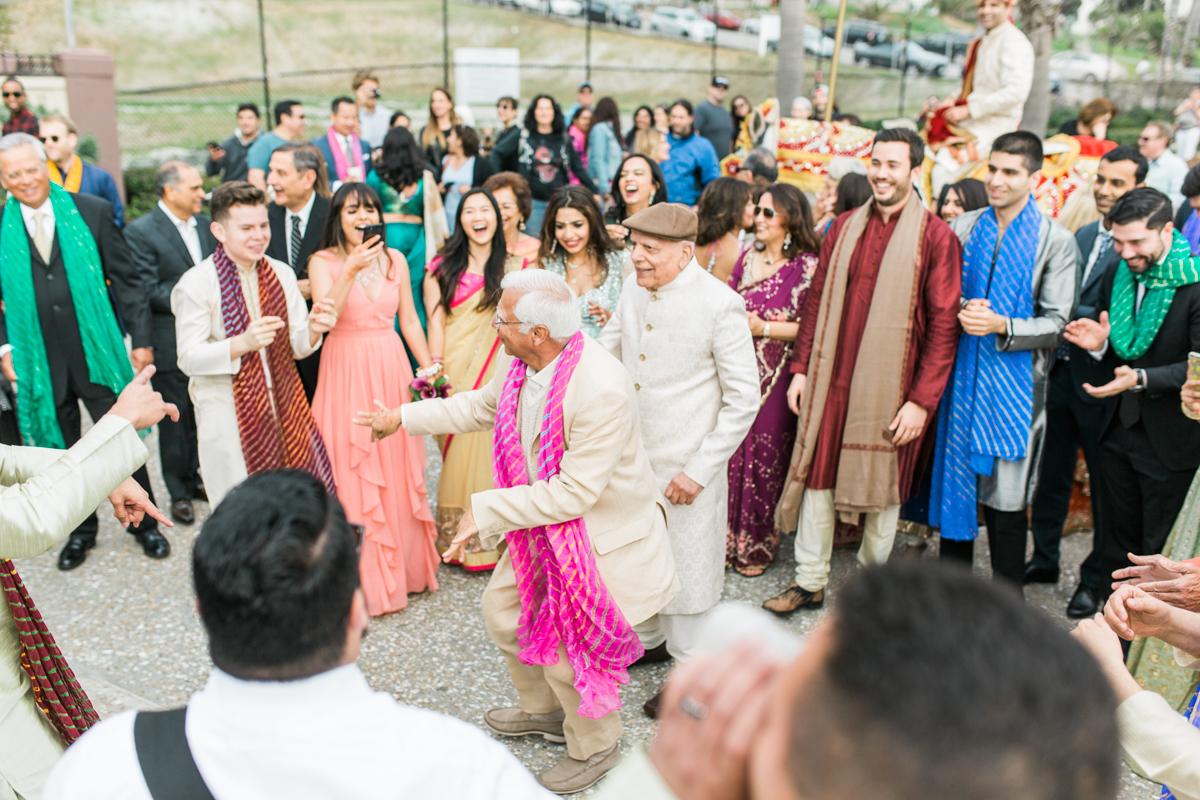 hotel_casa_del_mar_indian_wedding_los_angeles_fine_art_photographer-35.jpg