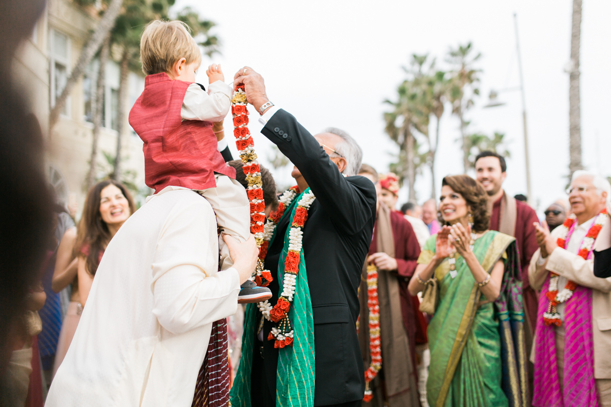 hotel_casa_del_mar_indian_wedding_los_angeles_fine_art_photographer-37.jpg