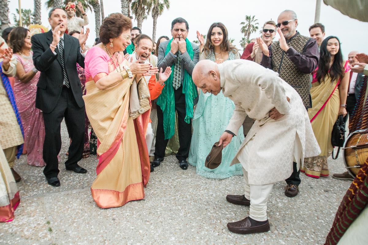 hotel_casa_del_mar_indian_wedding_los_angeles_fine_art_photographer-36.jpg