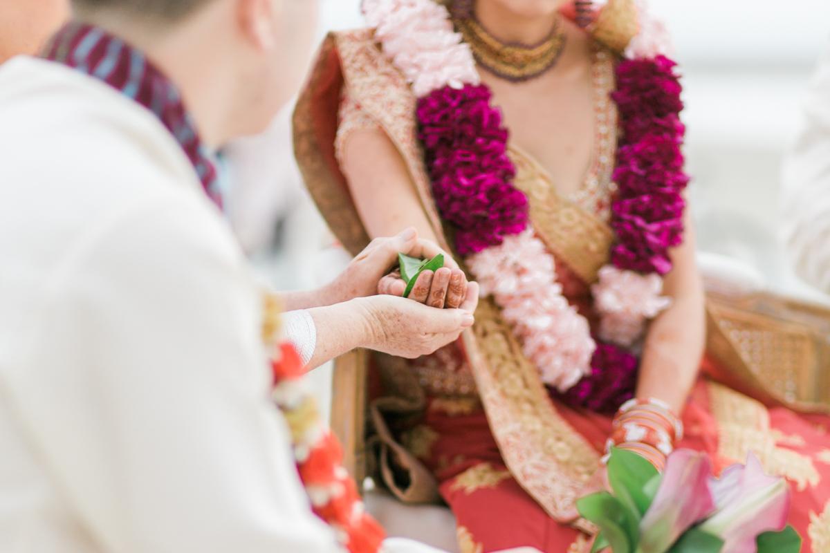 hotel_casa_del_mar_indian_wedding_los_angeles_fine_art_photographer-39.jpg