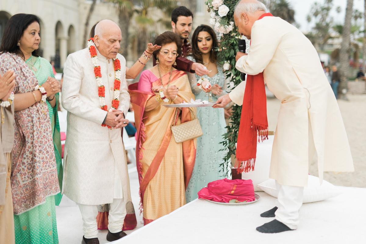 hotel_casa_del_mar_indian_wedding_los_angeles_fine_art_photographer-38.jpg