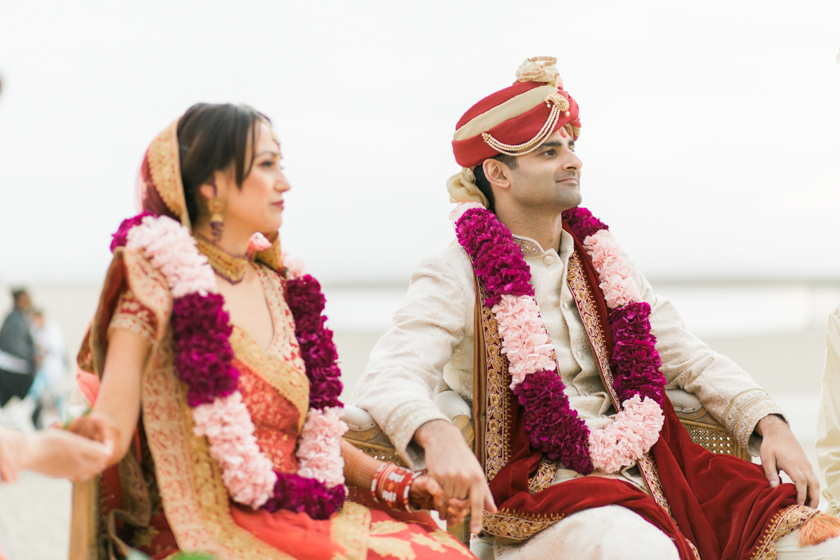 hotel_casa_del_mar_indian_wedding_los_angeles_fine_art_photographer-40.jpg