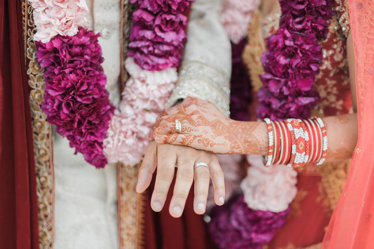 hotel_casa_del_mar_indian_wedding_los_angeles_fine_art_photographer-42.jpg