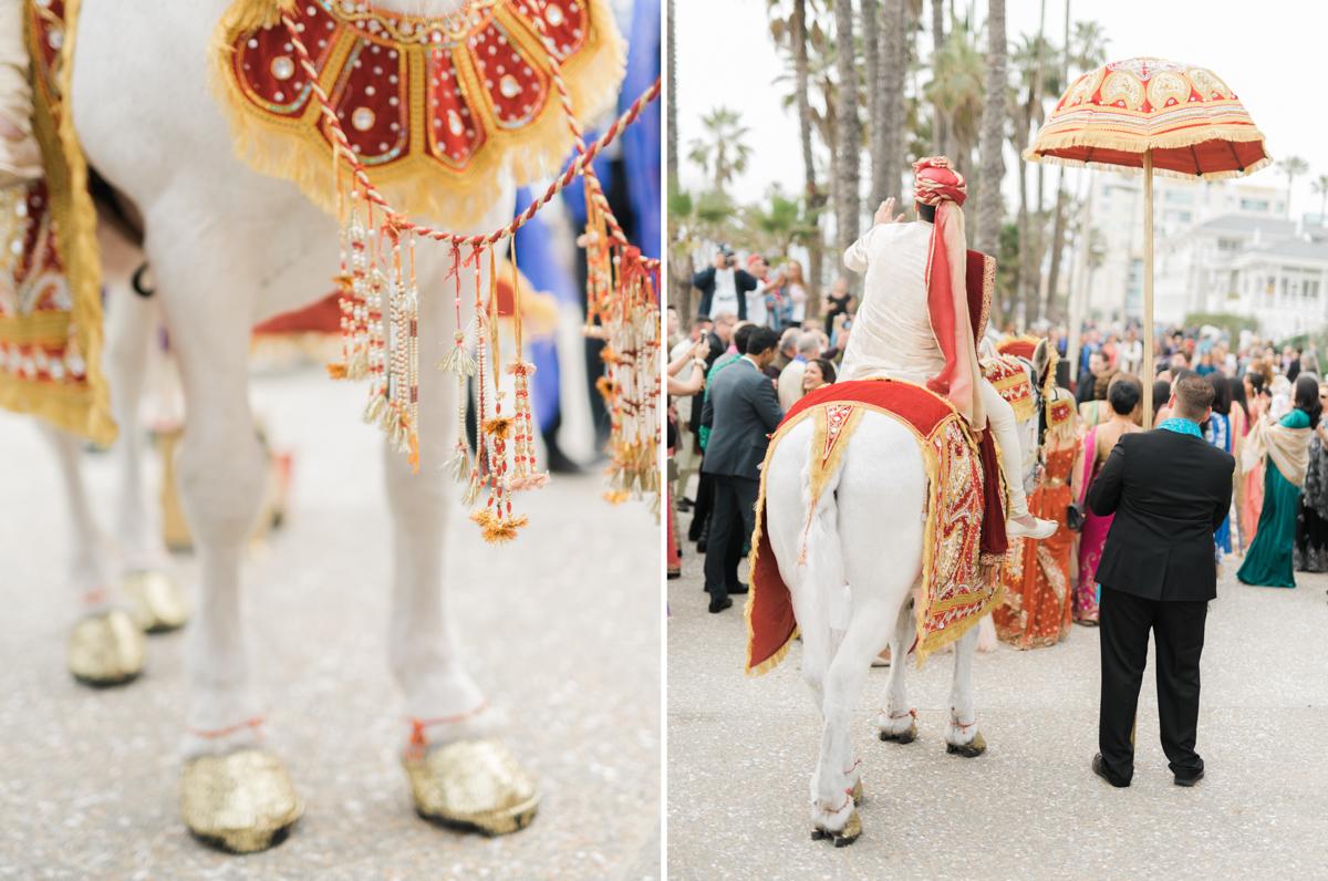 hotel_casa_del_mar_indian_wedding_los_angeles_fine_art_photographer-43.jpg