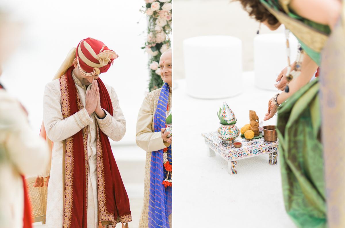 hotel_casa_del_mar_indian_wedding_los_angeles_fine_art_photographer-44.jpg
