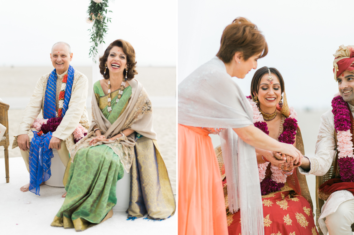 hotel_casa_del_mar_indian_wedding_los_angeles_fine_art_photographer-45.jpg