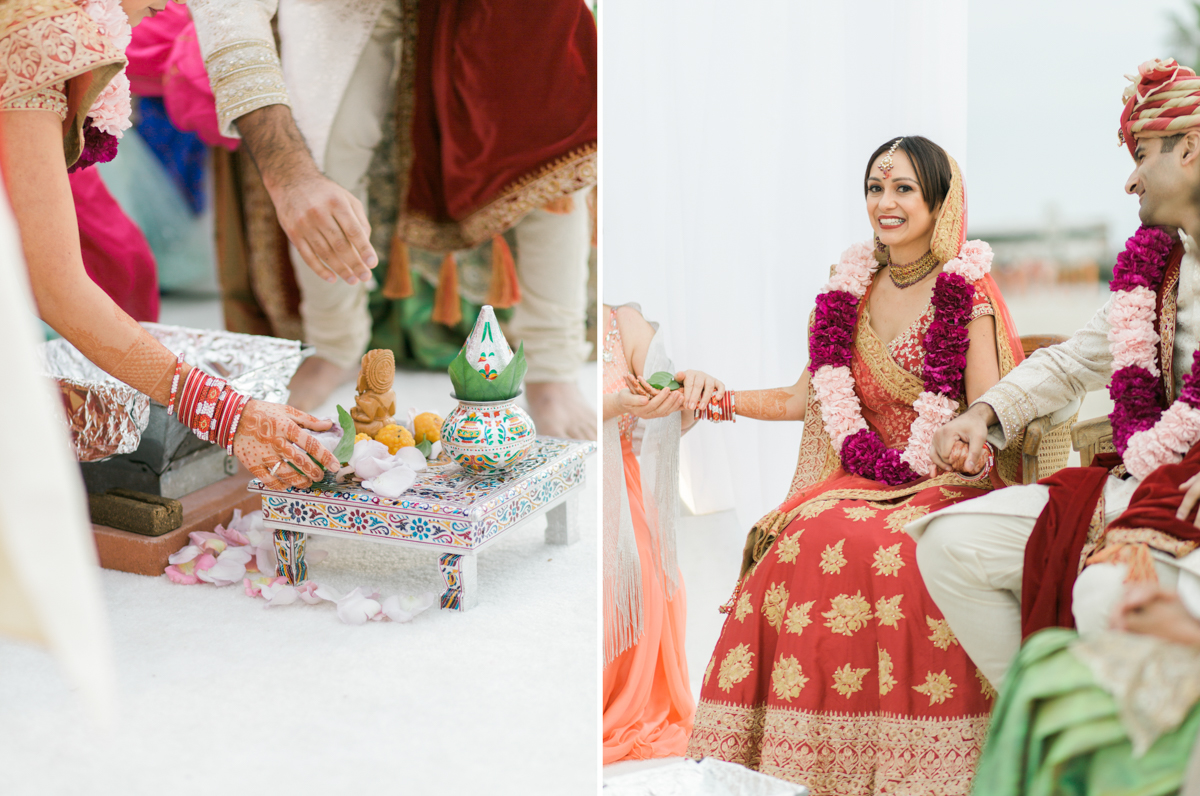 hotel_casa_del_mar_indian_wedding_los_angeles_fine_art_photographer-46.jpg