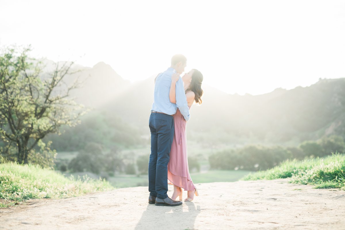 malibu_creek_state_park_engagement_session_los_angeles_fine_art_wedding_photographer-3.jpg