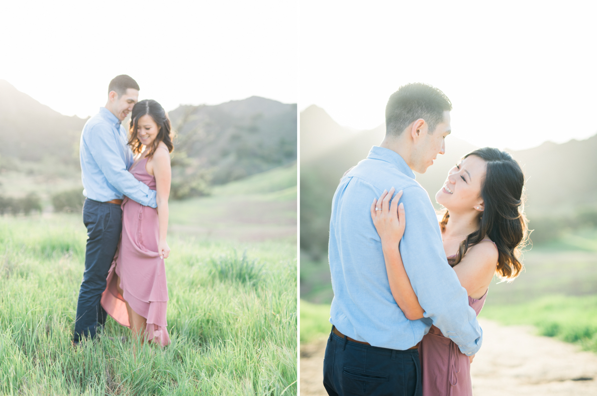 malibu_creek_state_park_engagement_session_los_angeles_fine_art_wedding_photographer-4.jpg