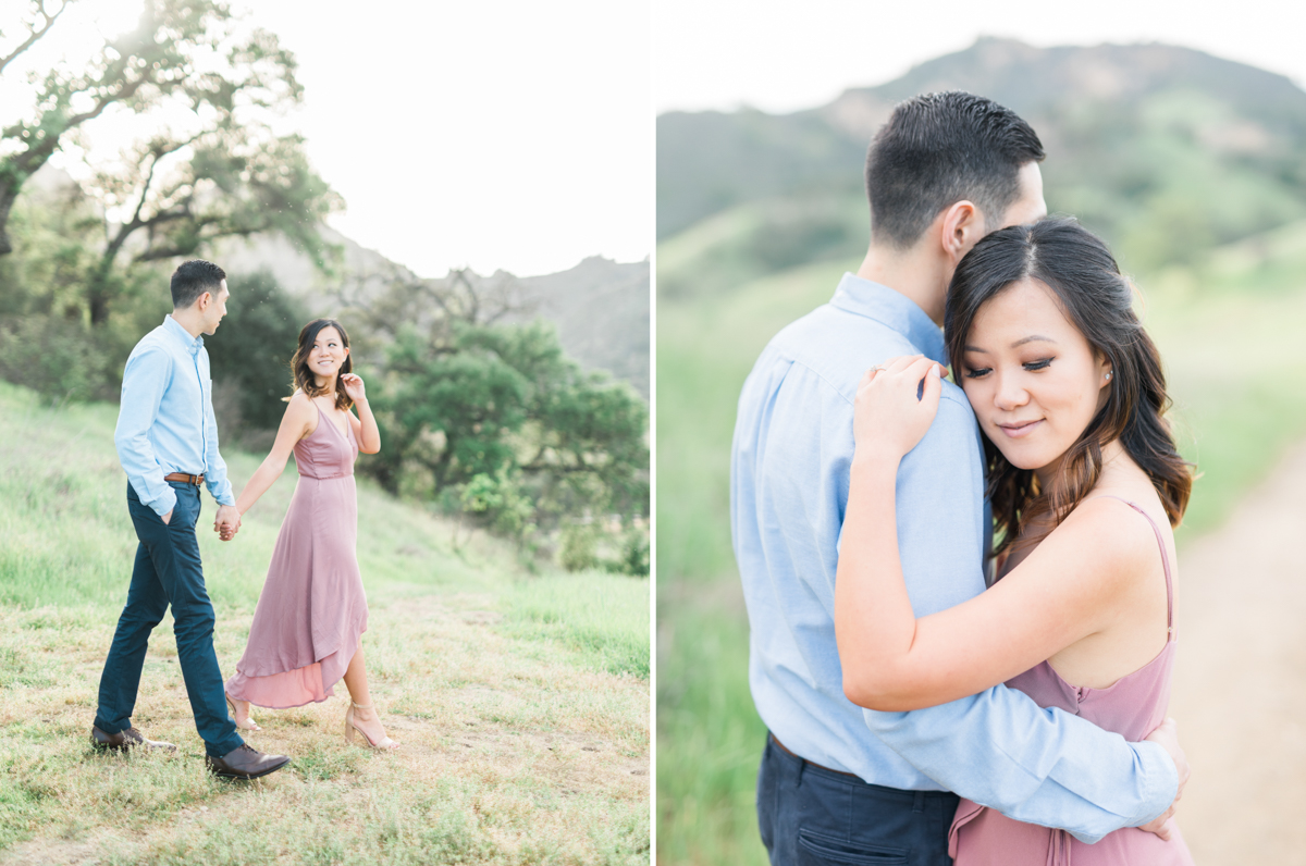 malibu_creek_state_park_engagement_session_los_angeles_fine_art_wedding_photographer-8.jpg