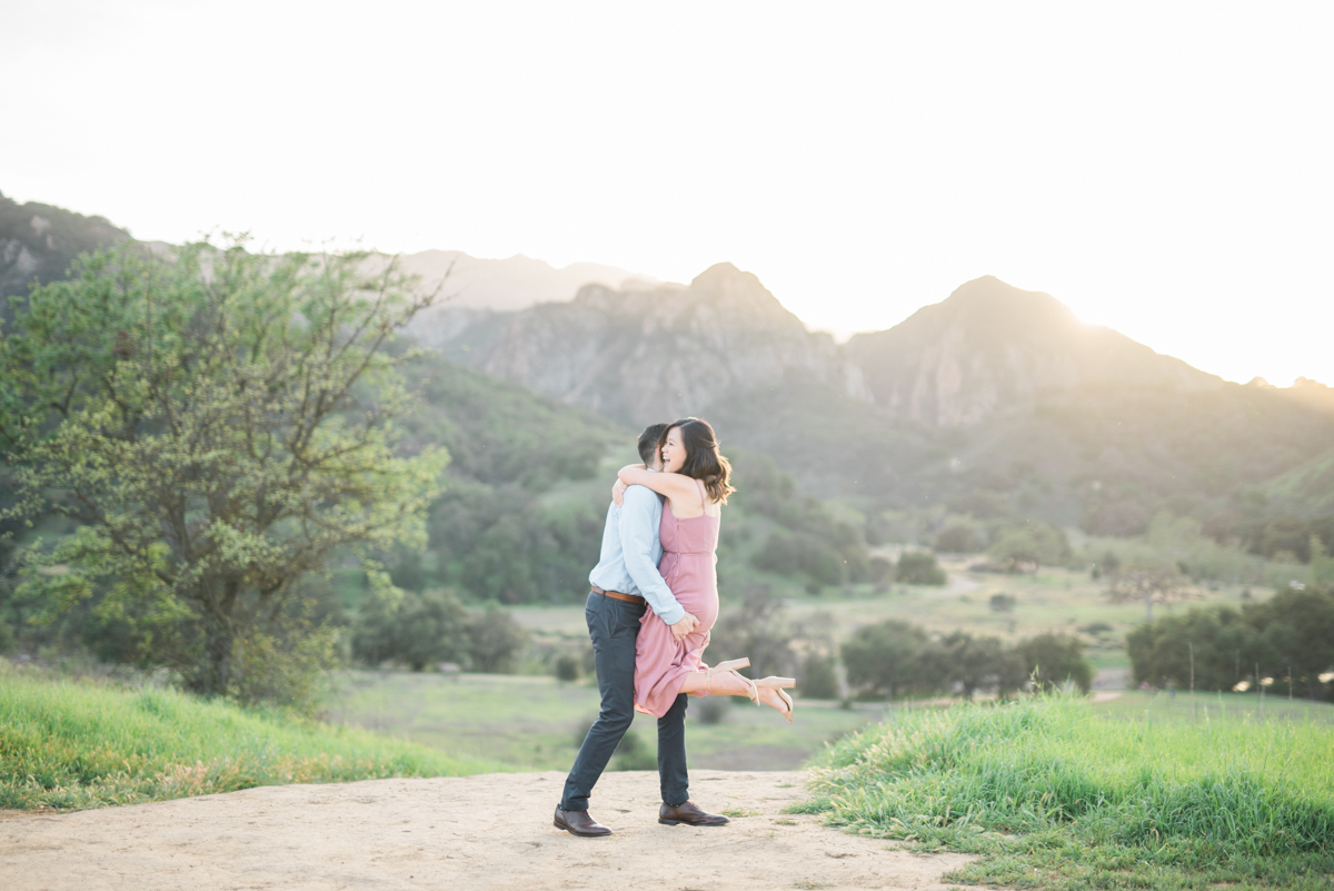 malibu_creek_state_park_engagement_session_los_angeles_fine_art_wedding_photographer-9.jpg