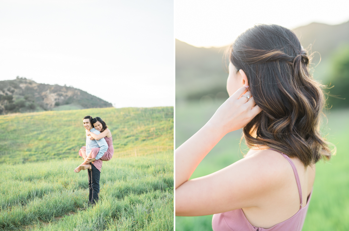 malibu_creek_state_park_engagement_session_los_angeles_fine_art_wedding_photographer-12.jpg