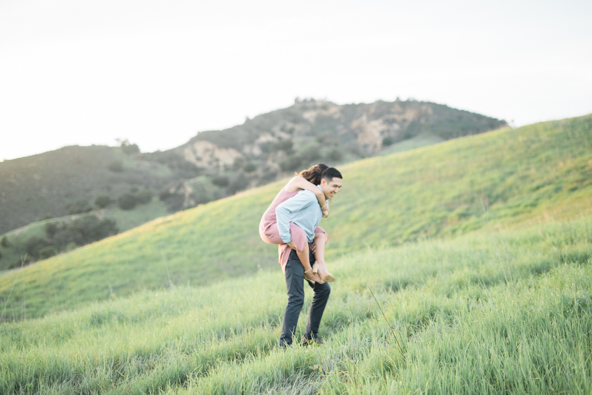 malibu_creek_state_park_engagement_session_los_angeles_fine_art_wedding_photographer-13.jpg