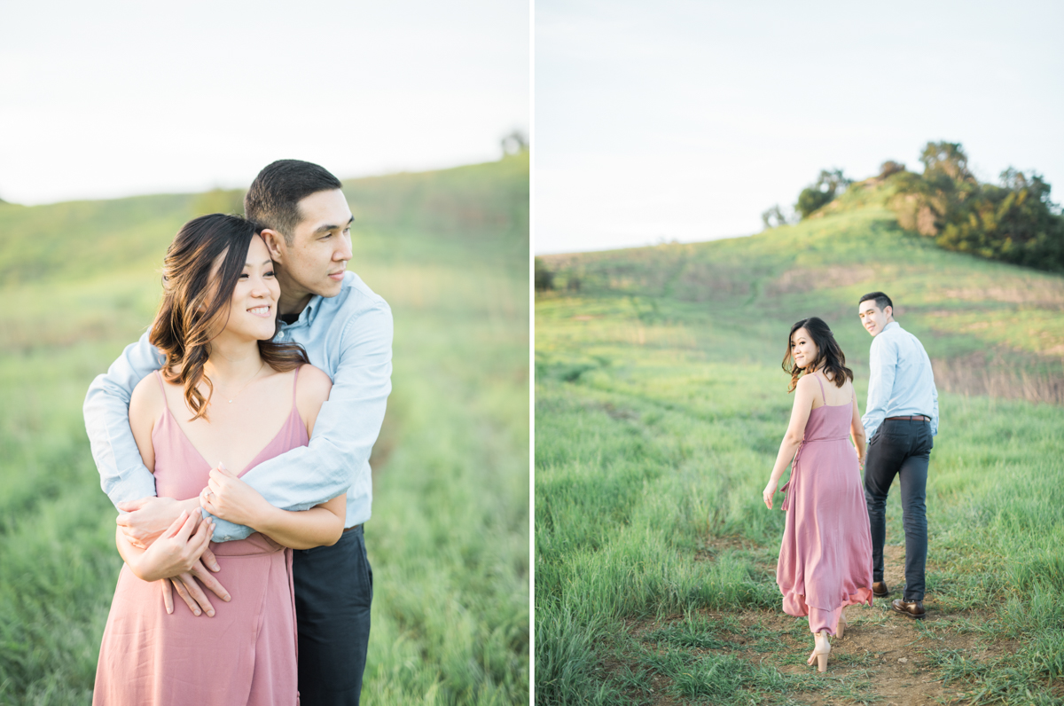 malibu_creek_state_park_engagement_session_los_angeles_fine_art_wedding_photographer-14.jpg