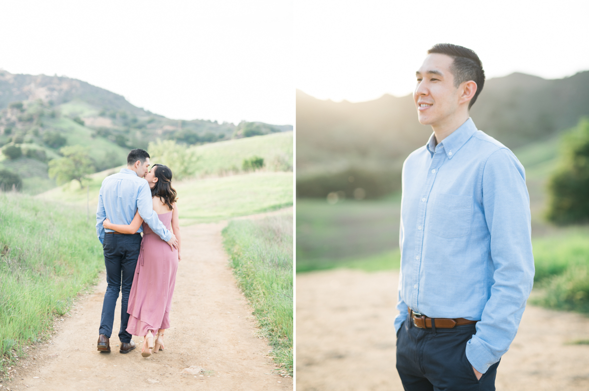 malibu_creek_state_park_engagement_session_los_angeles_fine_art_wedding_photographer-18.jpg