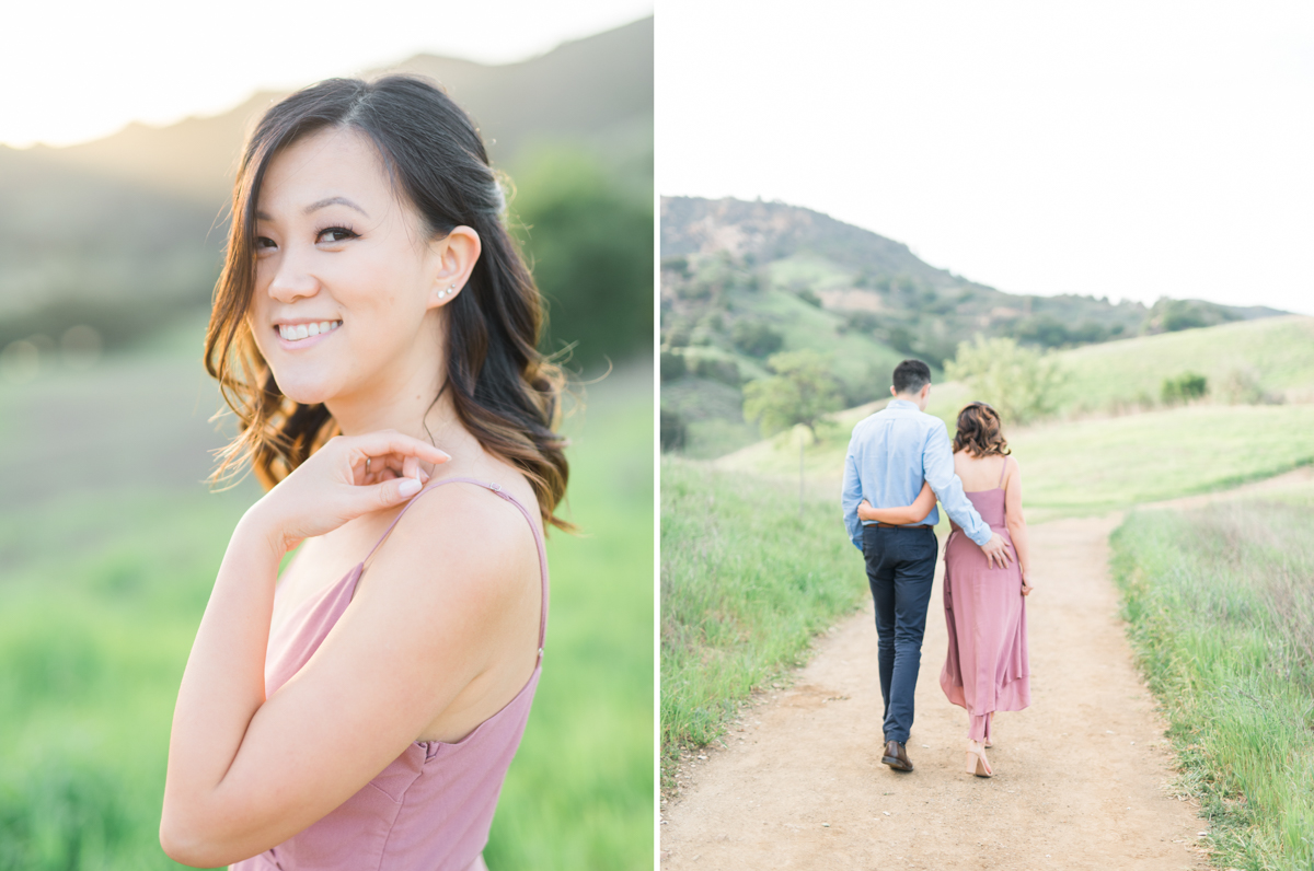 malibu_creek_state_park_engagement_session_los_angeles_fine_art_wedding_photographer-20.jpg