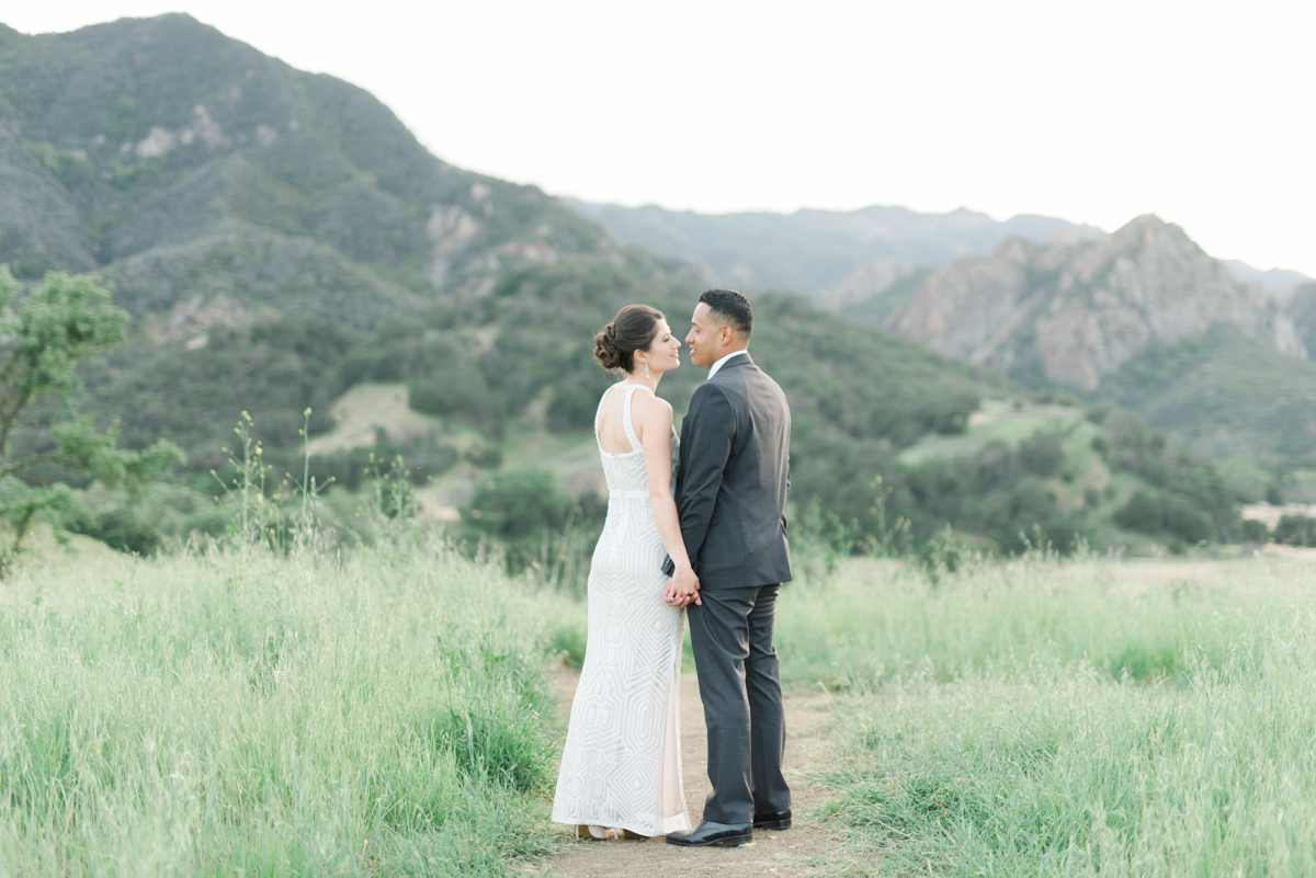 day-after-wedding-shoot-malibu-creek-state-park-los-angeles-photographer-14.jpg