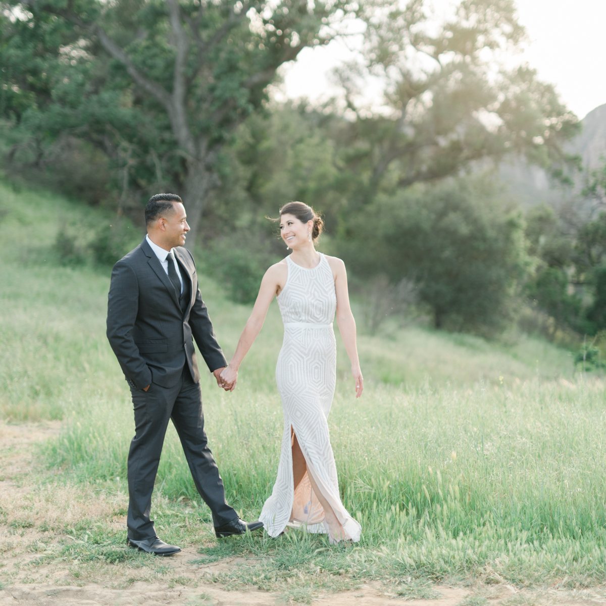day-after-wedding-shoot-malibu-creek-state-park-los-angeles-photographer-19.jpg