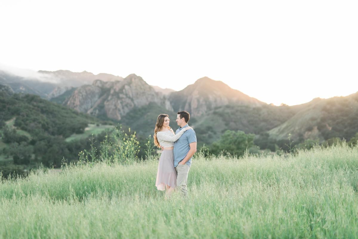 malibu_creek_state_park_engagement_session_los_angeles_wedding_photographer-3.jpg