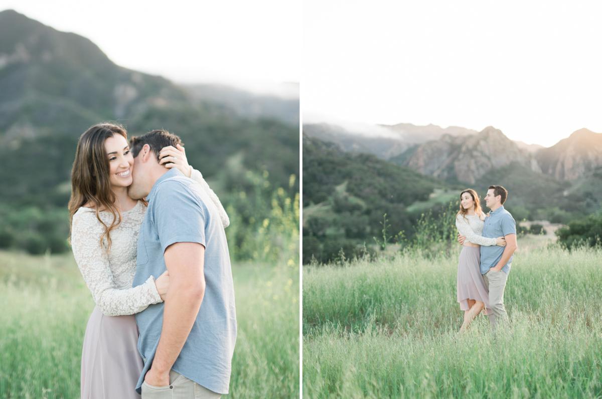 malibu_creek_state_park_engagement_session_los_angeles_wedding_photographer-2.jpg