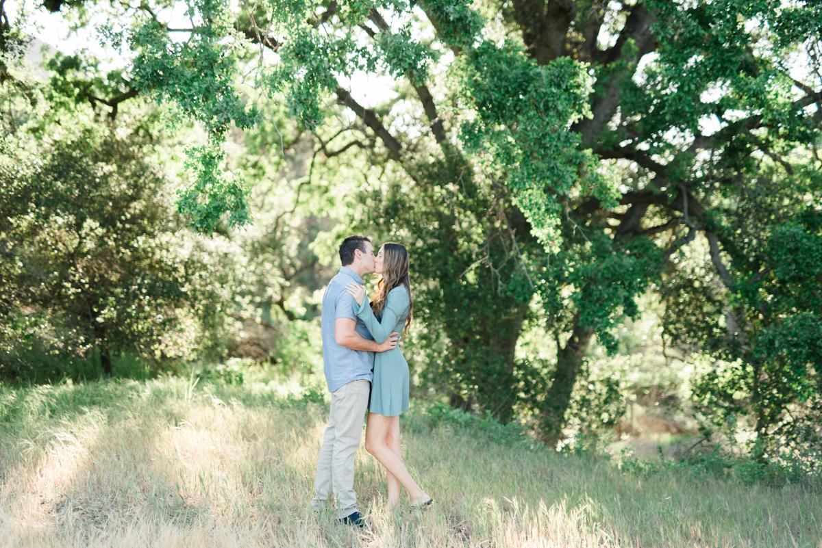 malibu_creek_state_park_engagement_session_los_angeles_wedding_photographer-5.jpg
